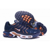 china cheap Nike Air Max TN shoes wholesale free shipping