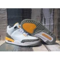 china wholesale Jordan 3 aaa shoes online