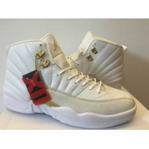 china nike air jordan 12 shoes