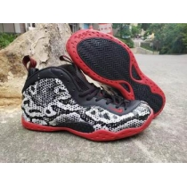 cheap wholesale Nike Air Foamposite One shoes in china online