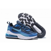 cheap wholesale nike air max 270 shoes in china