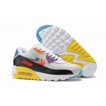 wholesale nike air max 90 women shoes free shipping