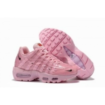 China nike air max 95 shoes wholesale free shipping