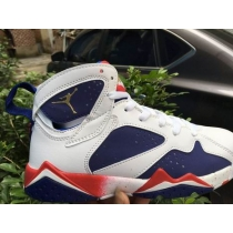 cheap jordan 6 shoes from china free shipping