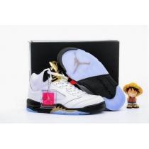 china cheap jordan 5 shoes super aaa