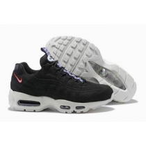 china cheap nike air max 95 women shoes