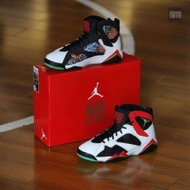 china cheap nike air jordan 7 shoes for sale