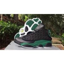 china nike air jordan 13 shoes aaa aaa for sale online cheap