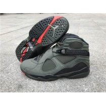wholesale nike air jordan 8 shoes men aaa aaa