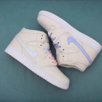 women shoes discount wholesale air Jordan 1  top aaa quality cheap online