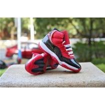 discount nike air jordan 11 shoes for sale online