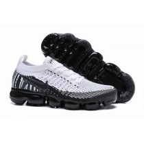 buy wholesale Nike air vapor max flyknit women shoes in china