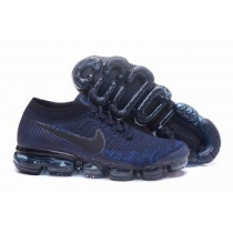 buy cheap Nike Air VaporMax 2018 shoes online