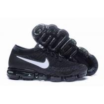 buy cheap Nike Air VaporMax 2018 shoes online