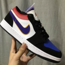 cheap wholesale nike air jordan 1 shoes in china