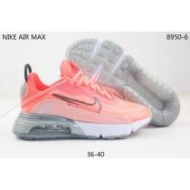 buy cheap Nike Air Vapormax 2090 women shoes online