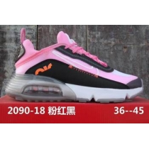 free shipping Nike Air Vapormax 2090 shoes cheap from china