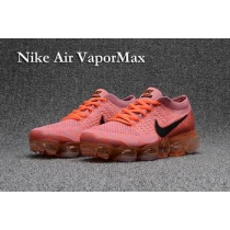 china cheap Nike Air VaporMax for sale free shipping