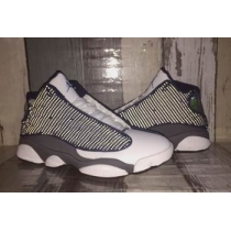 china nike air jordan 13 shoes aaa for sale online
