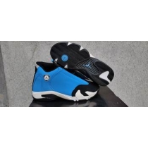 buy wholesale nike air jordan 14 shoes from china