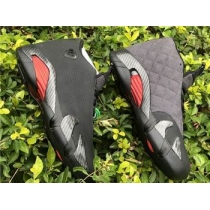 china nike air jordan 14 shoes aaa for sale online