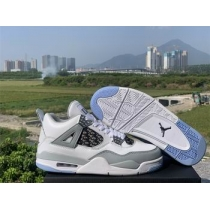 cheap wholesale nike air jordan shoes free shipping