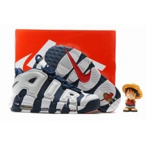 free shipping Nike Air More Uptempo shoes from china