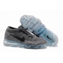 buy cheap Nike Air VaporMax shoes online
