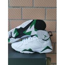 bulk wholesale nike air jordan 7 shoes in china