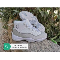 cheap wholesale air jordan 11 women shoes