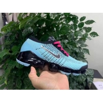 china cheap Nike Air Vapormax 2019 men shoes online
