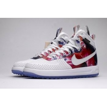 nike Air Force One high boots wholesale from china