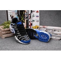 china cheap nike air max tn shoes wholesale