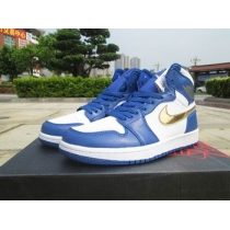 cheap jordan 1 shoes online