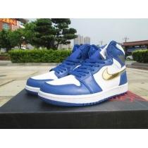 cheap jordan 1 shoes online