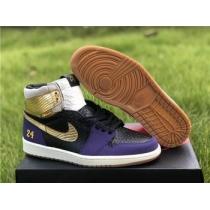 cheap nike air jordan 1 women shoes for sale discount