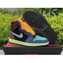 cheap wholesale nike air jordan 1 shoes free shipping