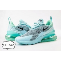 cheap nike air max 270 women shoes from china