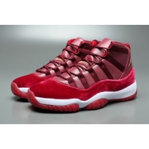 china cheap nike air jordan 11 shoes for sale free shipping