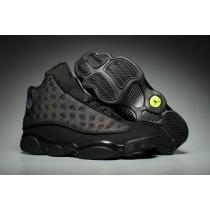 china nike air jordan 13 shoes wholesale