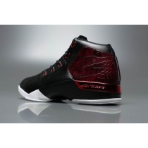 cheap nike air jordan 17 shoes wholesale