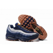 cheap wholesale nike air max 95 shoes online
