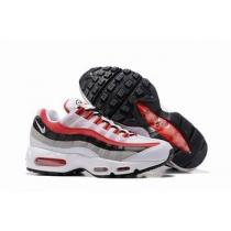 cheap wholesale nike air max 95 shoes online