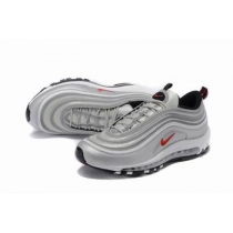 china cheap wholesale nike air max 97 shoes