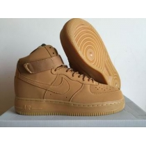 china cheap nike air force one shoes high top wholeslae