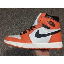 china nike air jordan 1 shoes men online