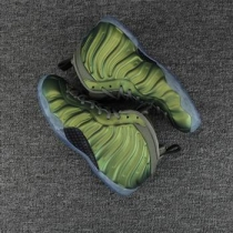 buy wholesale Nike Air Foamposite One