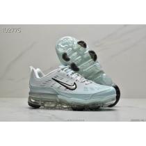 china wholesale nike air vapormax 360 shoes women