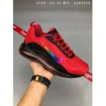 shop Nike Air Max 720 shoes low price free shipping