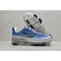 cheap wholesale nike air vapormax 360 shoes